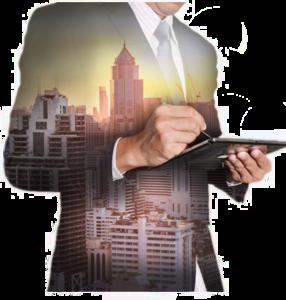 NetCore BUSINESS