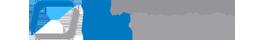 NetCore Italia - Il tuo Provider ADSL di fiducia